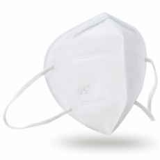 Medical protective mask